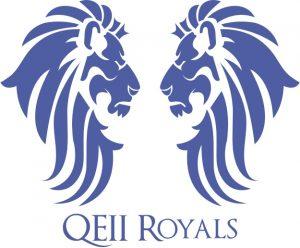 qeii-royals-logo